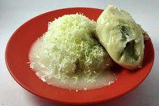 5 Kuliner Malam di Batu, dari Makan Ketan sampai BBQ di Tungku