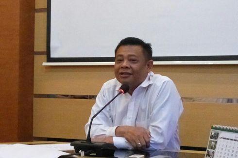 Atas Rekomendasi Ombudsman RI, Zona PPDB SMA di Yogyakarta Diperluas