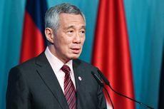 Warga Singapura Patungan Rp 1,4 Miliar untuk Bayari Denda Pengkritik PM Lee Hsien Loong