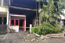 Kebakaran di Bekasi Tewaskan 3 Penghuni Rumah, Sumber Api Diduga dari Obat Nyamuk