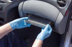 Bisa Dilakukan Sendiri, Begini Cara Membersihkan Filter AC Mobil