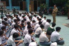 Wali Kota Bogor Bakal Beri Sanksi Sekolah yang Siswanya Terlibat Tawuran