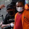 Berkas Perkara Rampung, Polisi Serahkan John Kei ke Kejaksaan