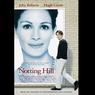 Notting Hill, Kisah Romansa Julia Roberts dan Hugh Grant, Tayang di Netflix
