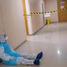 Ratusan Dokter Meninggal Akibat Covid-19, IDI Desak Pemerintah Bentuk Komite Perlindungan