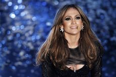 Jennifer Lopez Tak Dibayar untuk Aktingnya di Hustlers