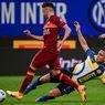 Tampil Buruk, Lautaro Jadi Korban Tuntutan Tinggi Tim Pelatih Inter
