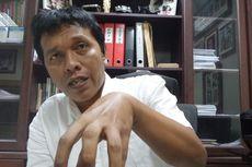 Hunjaman Kritik Adian Napitupulu soal Pemilihan Direksi dan Komisaris BUMN