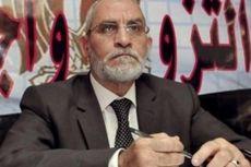 Putra Pemimpin Tertinggi IM Tewas Saat Rusuh di Kairo
