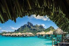 5 Tempat Wisata Populer di Dunia Pilihan Generasi Milenial
