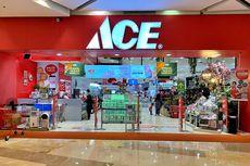 ACE Hardware Hadirkan Ragam Kebutuhan Rumah Tangga untuk Idul Fitri