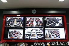 14 Protokol Kesehatan UTBK 2020 di Kampus Universitas Padjajaran