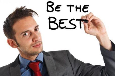 Cara Cepat Dapat Promosi Jabatan di Kantor