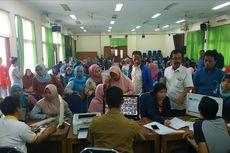 Gagal PPDB Online, Calon Siswa di Bekasi Diminta Pantau Sisa Kursi dari Sekarang
