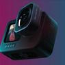 GoPro Hero 9 Black Meluncur, Bisa Video 5K dan Punya Layar Kedua