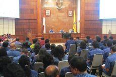 Cari Solusi, Gubernur Bali Gelar Sayembara Terbuka