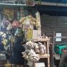 Sembako Bakal Kena PPN, Pedagang Pasar: Pemerintah Sangat Tega