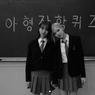 Rose BLACKPINK Menangis Bicarakan Persahabatan dengan Hyeri, Kenapa?