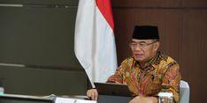 Pemerintah Percepat Optimalisasi Penyaluran Bansos di Papua dan Papua Barat