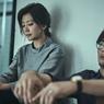 Sinopsis The World Between Us, Dampak Penembakan Massal di Taiwan