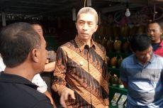 Pemkot Bogor dan Gojek Sepakat Bangun Shelter di Seputar Stasiun Bogor