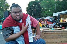 Alumnus Stand Up Comedy Indonesia Kembali Bicara soal Bahaya Narkoba
