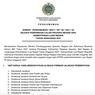 Kemenlu Buka 32 Formasi CPNS 2021, Ini Informasi dan Linknya!