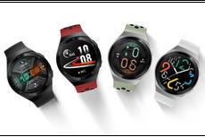 Huawei Watch GT 2e Resmi di Indonesia, Harga Rp 2,2 Juta