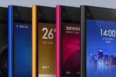 86 Detik, Ponsel Xiaomi Laku 100.000 Unit