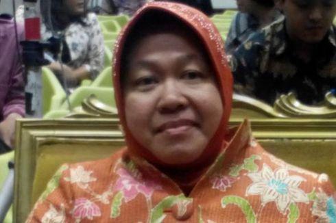 Cara Tri Rismaharini Memimpin Surabaya