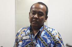 Ombudsman Akan Minta Klarifikasi Pemprov DKI Soal Pemberian Bansos