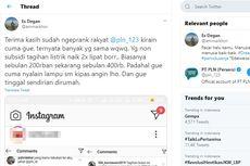 Bantah Naikkan Tarif, Ini Kata PLN soal Keluhan Tagihan Listrik Lebih Tinggi Selama PSBB