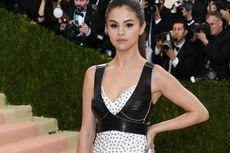 Mengenal Penyakit Lupus yang Diidap Selena Gomez