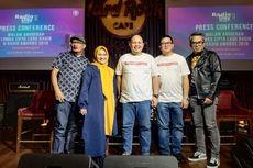 Ikke Nurjanah Dapat Hal Positif Saat Jadi Juri Lomba Cipta Lagu