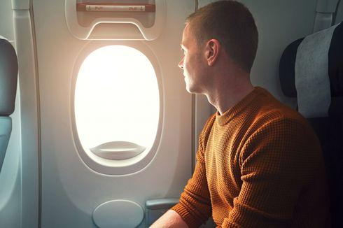 6 Etika Penting Saat Kamu Naik Pesawat