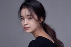 Dianggap Tak Berbakat Aktris Park Hye Eun Ditendang dari Drama Baru tvN