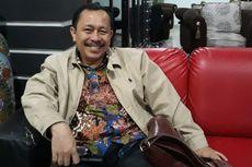 Komnas HAM Gelar Penyelidikan soal Darurat Militer di Aceh Tengah dan Bener Meriah