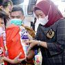 200 Bayi di Kota Medan Terinfeksi HIV/AIDS
