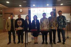 Universitas Bakrie Dorong Sarjana Teknik Legal dan Bertaraf Global lewat Registrasi Insinyur