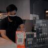 "Besok, Ada Cashback 100 Persen di ""ShopeePay 17.8 Semangat UMKM Lokal"""