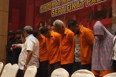 Izin Lokasi 30 Tahun, Pondok Indah dan BSD City Belum Kuasai Lahan Sepenuhnya