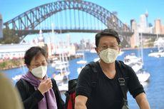 Ramai Virus Corona, Penjualan Masker di Apotek Tangsel Meningkat