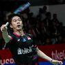 Marcus/Kevin Batal ke Thailand, Bagaimana Peluang Juara Ganda Putra Indonesia?