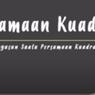 Akar-akar Persamaan Kuadrat, Jawaban Soal 15 September SMP