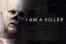 Sinopsis I Am a Killer: Released, Kisah Nyata Pengakuan Pembunuh Berdarah Dingin