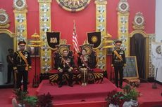 [VIDEO] Menelusuri Jejak Toto, Si Raja Keraton Agung Sejagat di Jakarta Utara