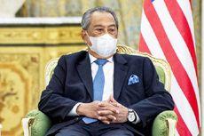 Muhyiddin Yassin Mundur Jadi Perdana Menteri Malaysia Tanpa Penerus yang Jelas