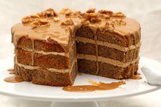 6 Fakta Menarik Kue Ulang Tahun, Pernah Dijual Seharga 1 Triliun Rupiah