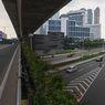 PPKM Darurat di Jakarta Berlaku Mulai 3 Juli, Simak Bedanya dengan PPKM Mikro