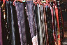 Yuk, Mampir ke Pameran Kain Ulos di Museum Tekstil Jakarta